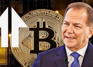 paul-tudor-jones-bitcoin