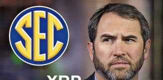 Brad Garlinghouse SEC vs. XRP