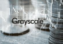 BTC Grayscale