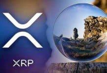 XRP vs. SEC súdny spor