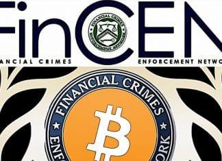 fincen bitcoin
